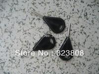 free shipping fin key/fin handle
