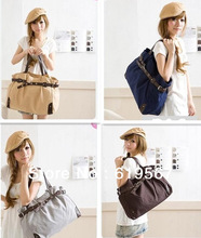 large canvas tote price