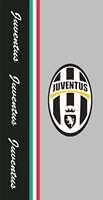 "Juventus 57"" * 27.55"" beach towel / sports football team badge cotton bath towel for adutls household bathroom"