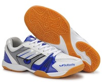 2013 new butterfly table tennis shoes UTTP-1