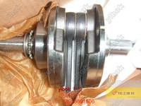 Qiantangjiang qj250-h xv250 general crankshaft