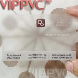 Визитная карточка printio визитная карточка