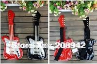 Best Sellingnew fashion kids school bag student guitar bag messenger bag Free Shipping