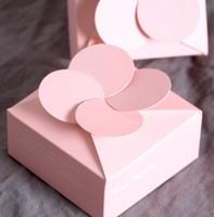 Упаковочная коробка 100% New 23.2 * 9 * 5,5 cookie 23.2*9*5.5cm