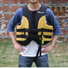 buoyancy jacket price