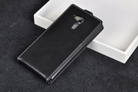 Genuine Brand New IMAK Luxury Leather Folio Case Cover For Huawei U9200 Ascend P1