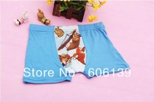 wholesale cartoon boxer briefs