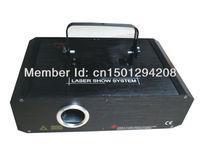 Laser light/Colorful animation laser Laser light/25Kpps Galvanometer Scanning system Laser light ES-G011