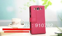 i9300  flip cover s3  flip cover  9300 galaxy s3  flip cover galaxy  case cover  galaxy  case  galaxy s3  cover super