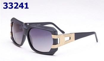 Design Nerd Glasses Clear lens 80's Retro Mens Tortoise gold frame run dmc glasses