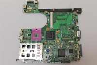 free shipping For hp 8510W motherboard part number 452218-001,  Fully tested+90days warranty