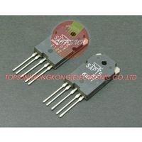 Free Shipping 5 Pair SAP15P 5pcs + SAP15N 5pcs Audio HP Darlington Transistor 100%New Original