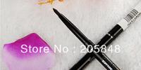 2шт свободный корабль Зеленая магия очаровательной изменения помады розового сделать косметический губы губ Руж придерживаться 3.5g нетто
