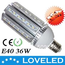 Светодиодные лампы  от Shenzhen LoveLED Technology Co.,Ltd артикул 1064206629
