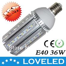 Светодиодные лампы  от Shenzhen LoveLED Technology Co.,Ltd артикул 1064244391