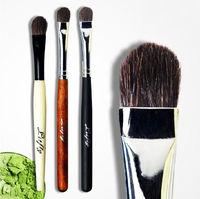 Professional makeup brush eye shadow brush classic MY8117