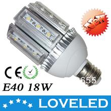 Светодиодные лампы  от Shenzhen LoveLED Technology Co.,Ltd артикул 1064383587