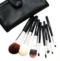 Classic brush set professional makeup brush set tool TS8111