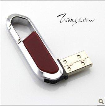 Genuine Commercial Creative USB 2.0 Memory Stick Flash Drive 8GB16GB 32GB(China (Mainland))