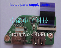 T110 T130 T131 T135 USB BOARD HDMI BOARD DA0BU3TH6G0