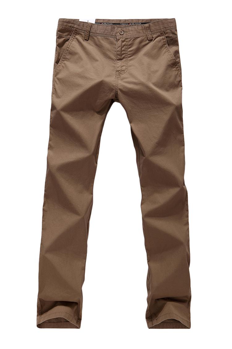 2013 New Balmain Mens Fashion Casual High Shoes Jeans Long
