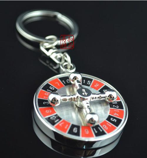 brelok-ruletka-kazino