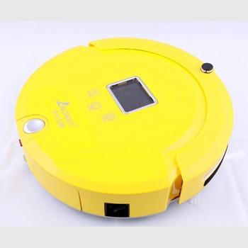 robotic vacuum Home smart automatic sweeping machine robot vacuum cleaner robot chip