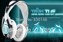 wholesale tron t1