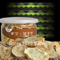 wholesale Gold Peru Maca Yunnan dried Genuine sex improvement health care tea freeshipping+secret gift