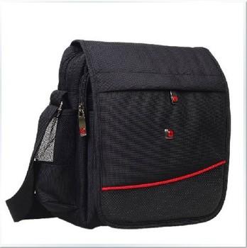 2014 oxford fabric swiss army bags small men shoulder bag casual messenger bags men travel bags for men