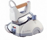 Free shipping Boiler electriciron steam iron household steam electric iron professional 6009c  wholesale