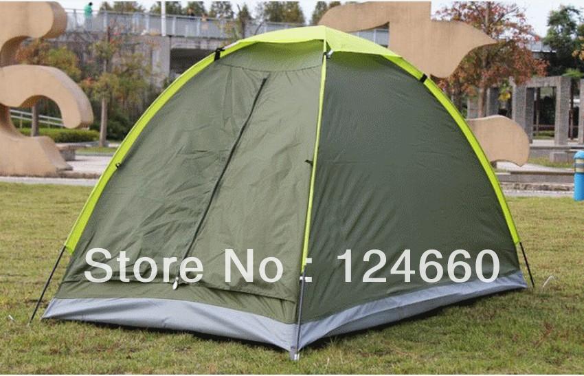 Туристическая палатка ! палатка туристическая husky bizon 3 classic цвет зеленый