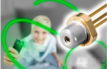 wholesale diode lasers