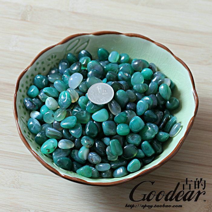 Online kopen wholesale kalksteen blauw uit china kalksteen blauw groothandel - Rechthoekige gootsteen ...