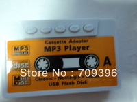 hot sell !The tape MP394model ,mp3 clip +usb cable+earphone,can support micro sd /TF card ,10pcs/lot,Free shipping