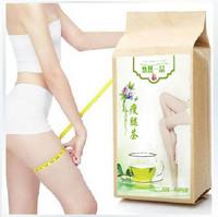 Bags stovepipe tea stovepipe herbal tea weight loss tea 45 bags
