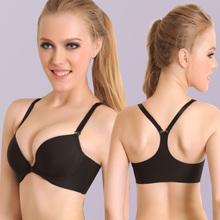 popular halter sports bra
