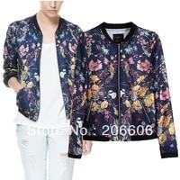 2013 spring autumn new fashion women's coat designer jackets for women