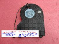DFB652512PN0T 12V 1A J50GH for Dell OptiPlex 790/990 SFF cooling fan