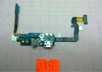 For Samsung Focus S i937 Charger Port Charging USB Microphone Mic Flex Cable