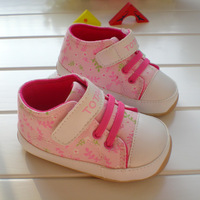 Total insolubility baby single shoes baby shoes toddler shoes baby shoes 8834a