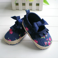 0-1 year old baby shoes soft outsole baby shoes toddler shoes infant shoes cd23