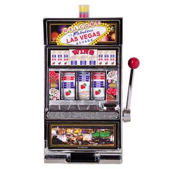 spielautomat großhandel