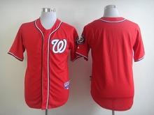 popular baseball custom jersey