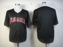 team baseball jersey promotion