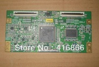 Free shipping:Skyworth 32 l16sw logic board 320 wtc4lv1. 0 LTA320WT - L16 screen