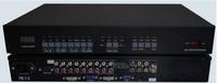 Led HD video processor LedSync820C LED VIDEO PROCESSOR, LED display video processor