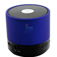 Portable mini Wireless Bluetooth Speaker Support TF/SD/USB  Free Shipping Worldwide