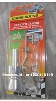Hot Sale Turbo-Sound Turbo Whistler Turbo Sound S Size Free Shipping