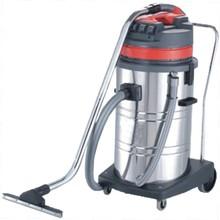 industrial dust vacuum promotion